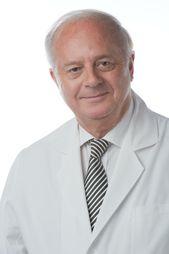 Dr. Helmut W. Christ